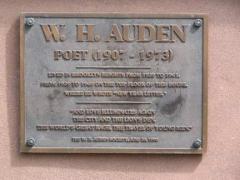 40-auden_