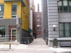 05-howard-alley_
