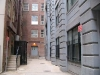08-howard-alley_