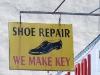 02-shoe_-repair