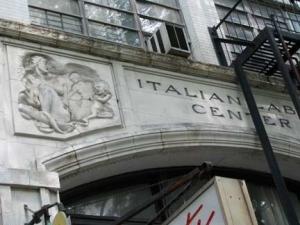 14-italian-labor_