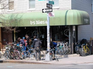 33-bs_-bikes_