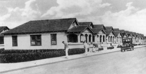 bungalows1