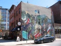 23-s4-mural_