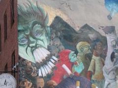 24-mural_
