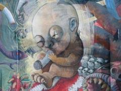 25-mural_