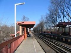 el-station3