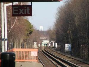 el-station2