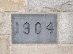 14-church-66