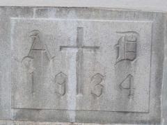 15-church-66