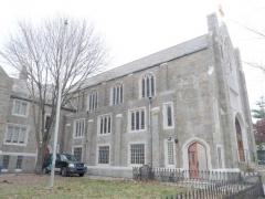 16-church-66