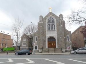 13-church-66