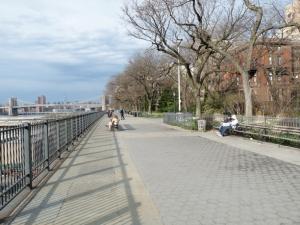 34-promenade