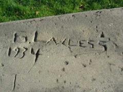 bethlawless1934