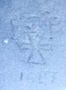 bethmaltesecross1887