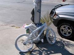 17-ghostbike