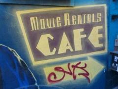 25-cafe_
