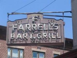 farrell2