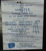 mastercutting2
