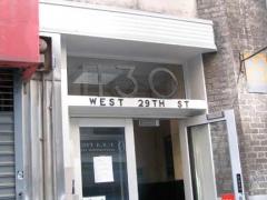 11-130-west29
