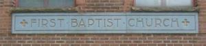 flushfirstbaptist