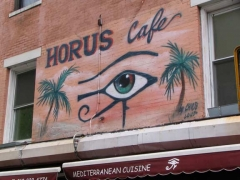 58-horus_