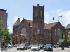 35-baptist-temple