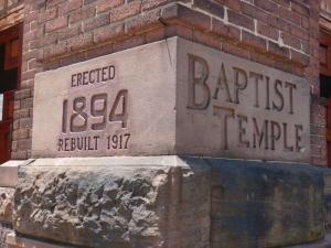36-baptist-temple