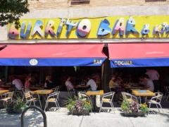80-burrito-bar_