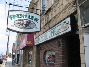27a-finishline