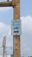 27b-aqueduct-sign_