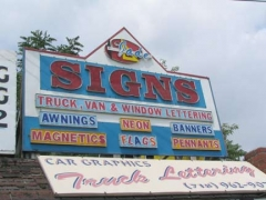 45-signs_