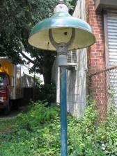 47-lamp_