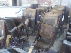 fbwarehousechairs1