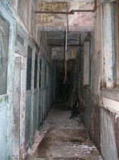 fbwarehouseiiicorridor