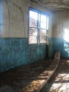 fbmarineroom