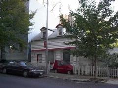 weaversmallhouse