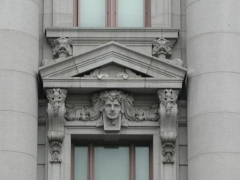 leocustomhouse2