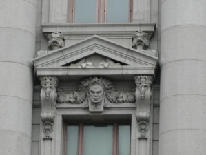 leocustomhouse1