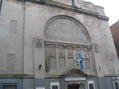 149stsynagogue1