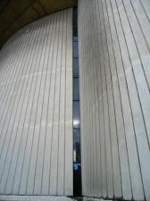 church1-thumb