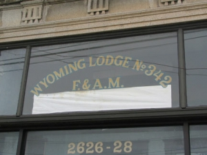 wyominglodge1-copy