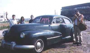 olds2