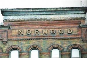 bm-norwood