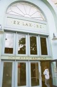 tim-exlaxbuilding
