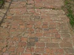 23-demarco-neck_-rd_-sidewalk