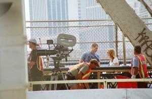 23-ts_-movie_-shoot_