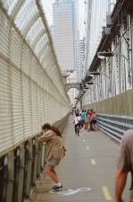 16-ts_-bridge-path_