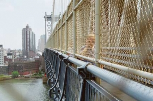 17-ts_-bridge-walkway