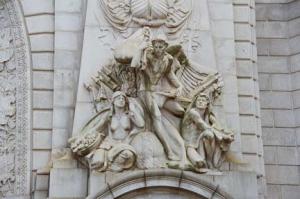 08-ts_-mb-facade
